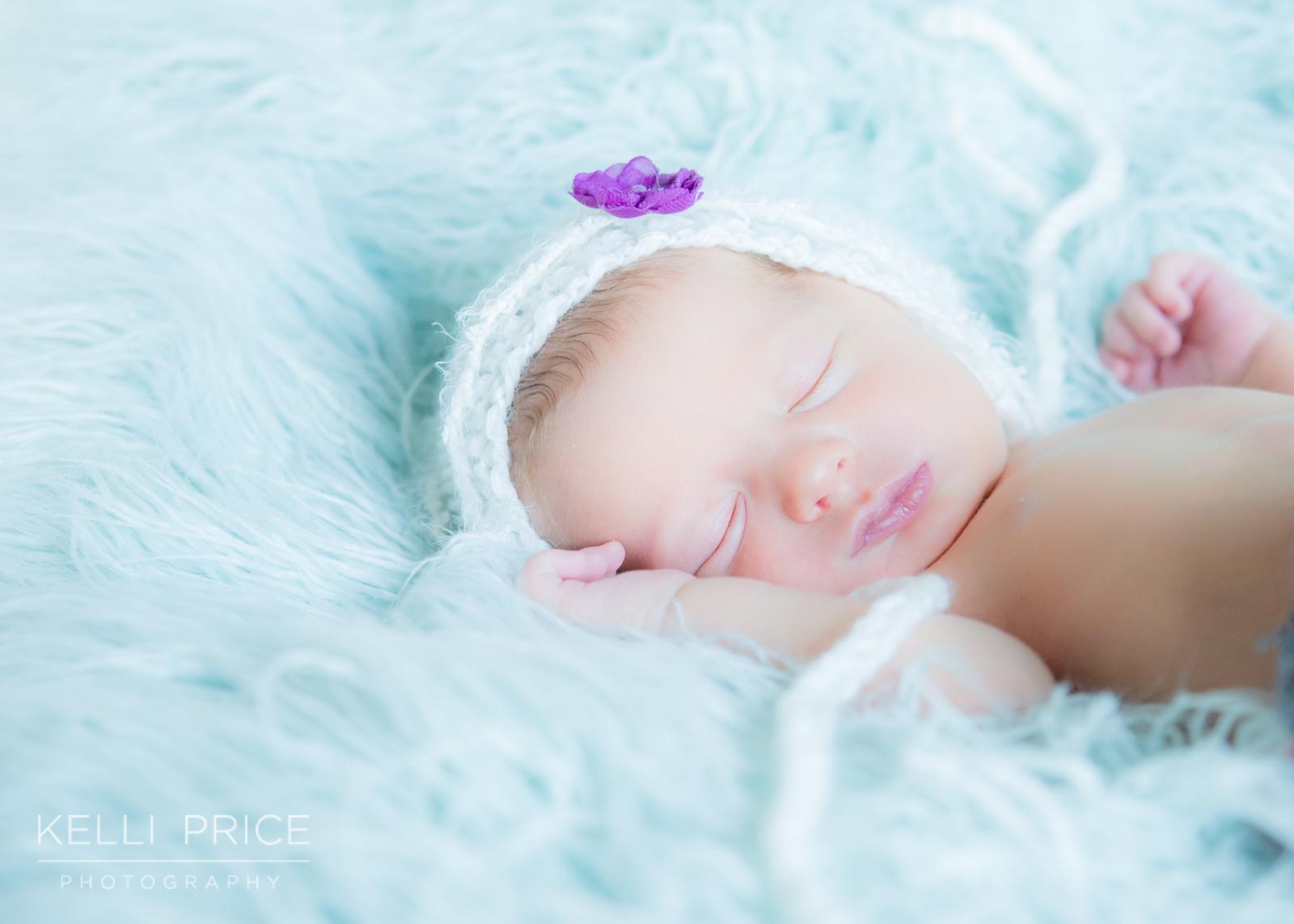 OliviaHoban3KelliPricePhotographyAugust2015.jpg