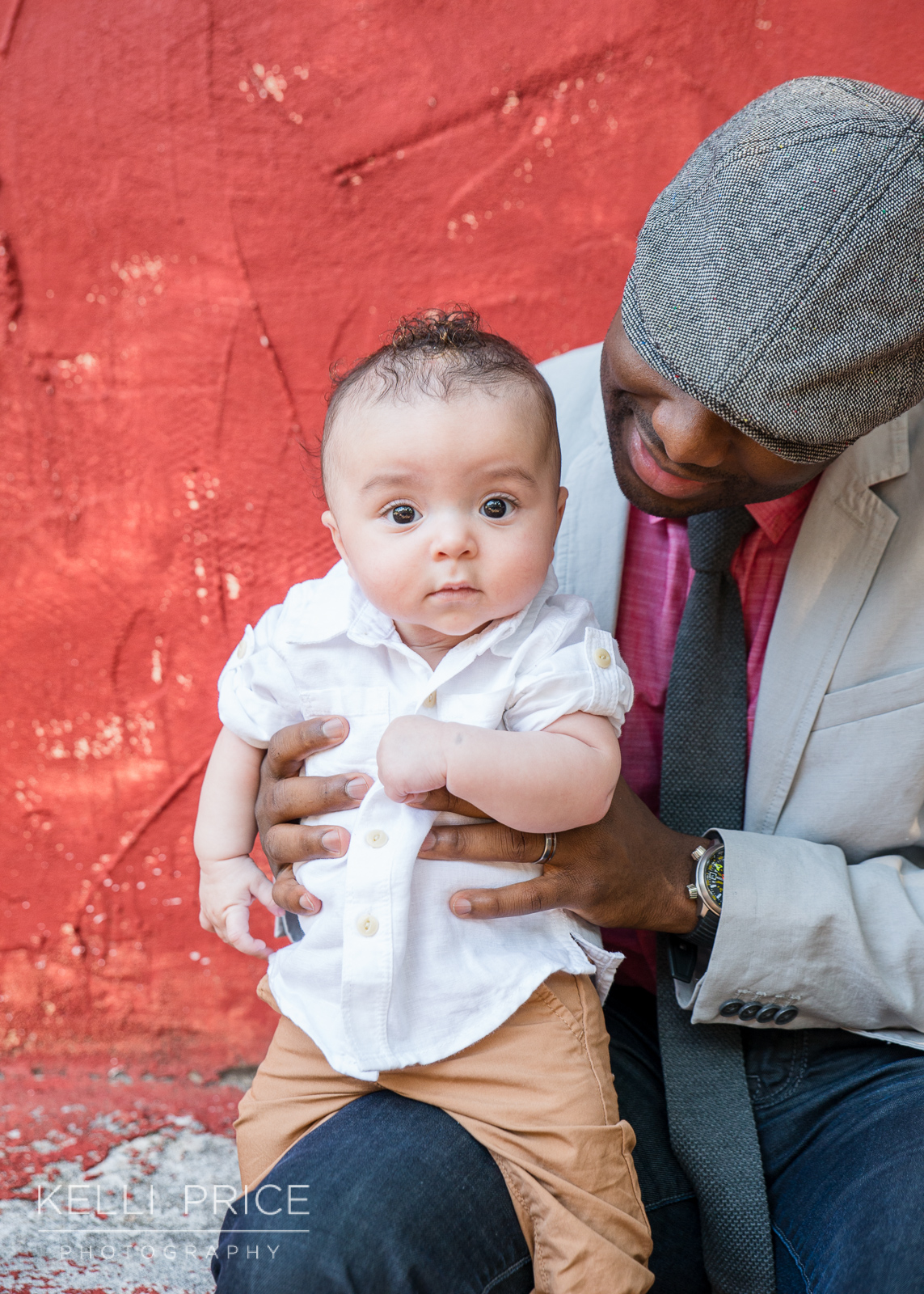 Dad+Son_Family_Photography_Atlanta_KelliPricePhotography.jpg