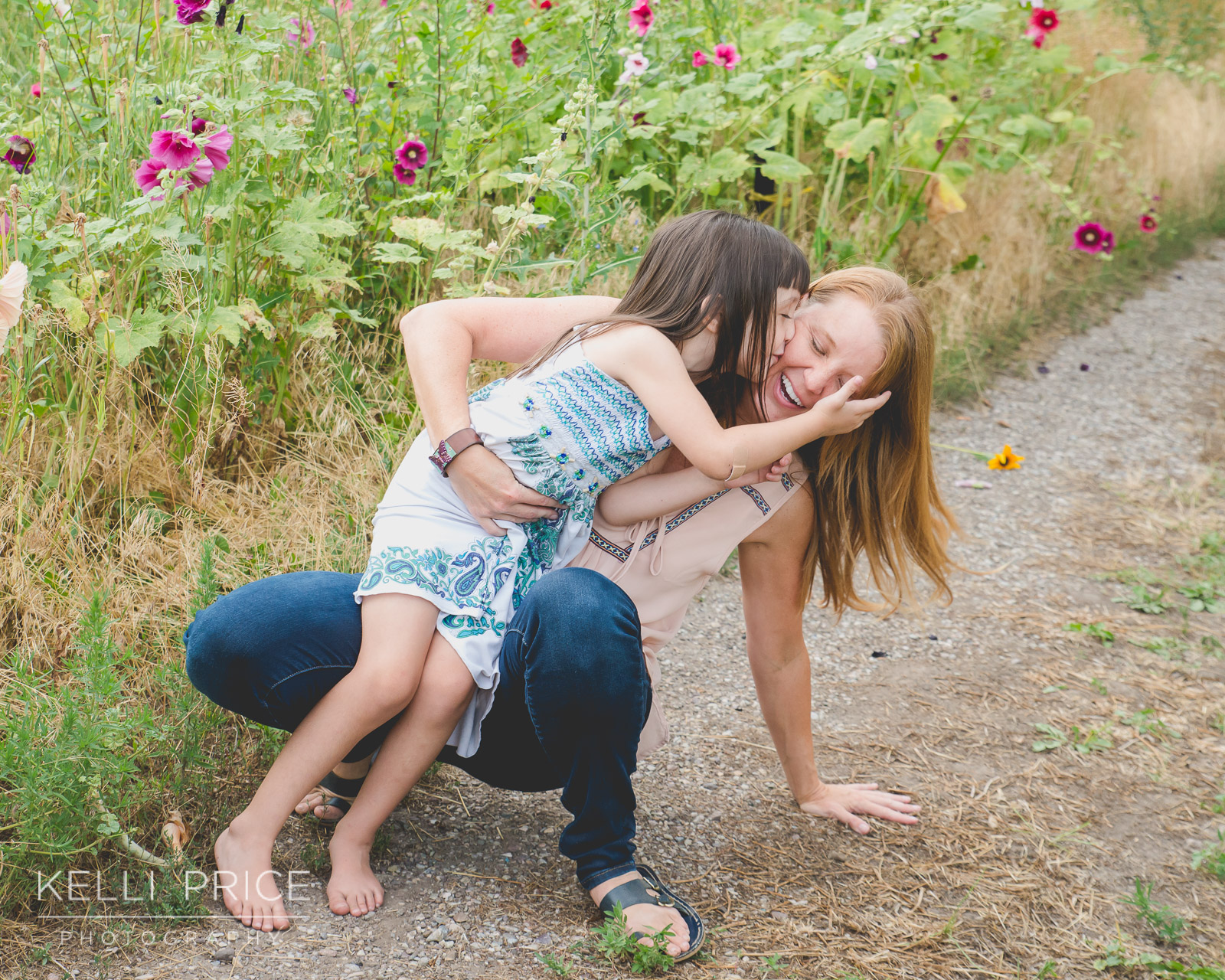 Bloopers17KelliPricePhotographyJuly2015.jpg
