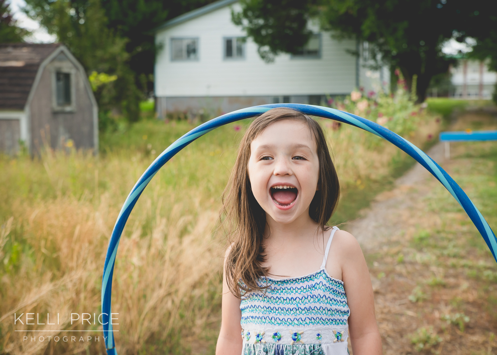Bloopers18KelliPricePhotographyJuly2015.jpg