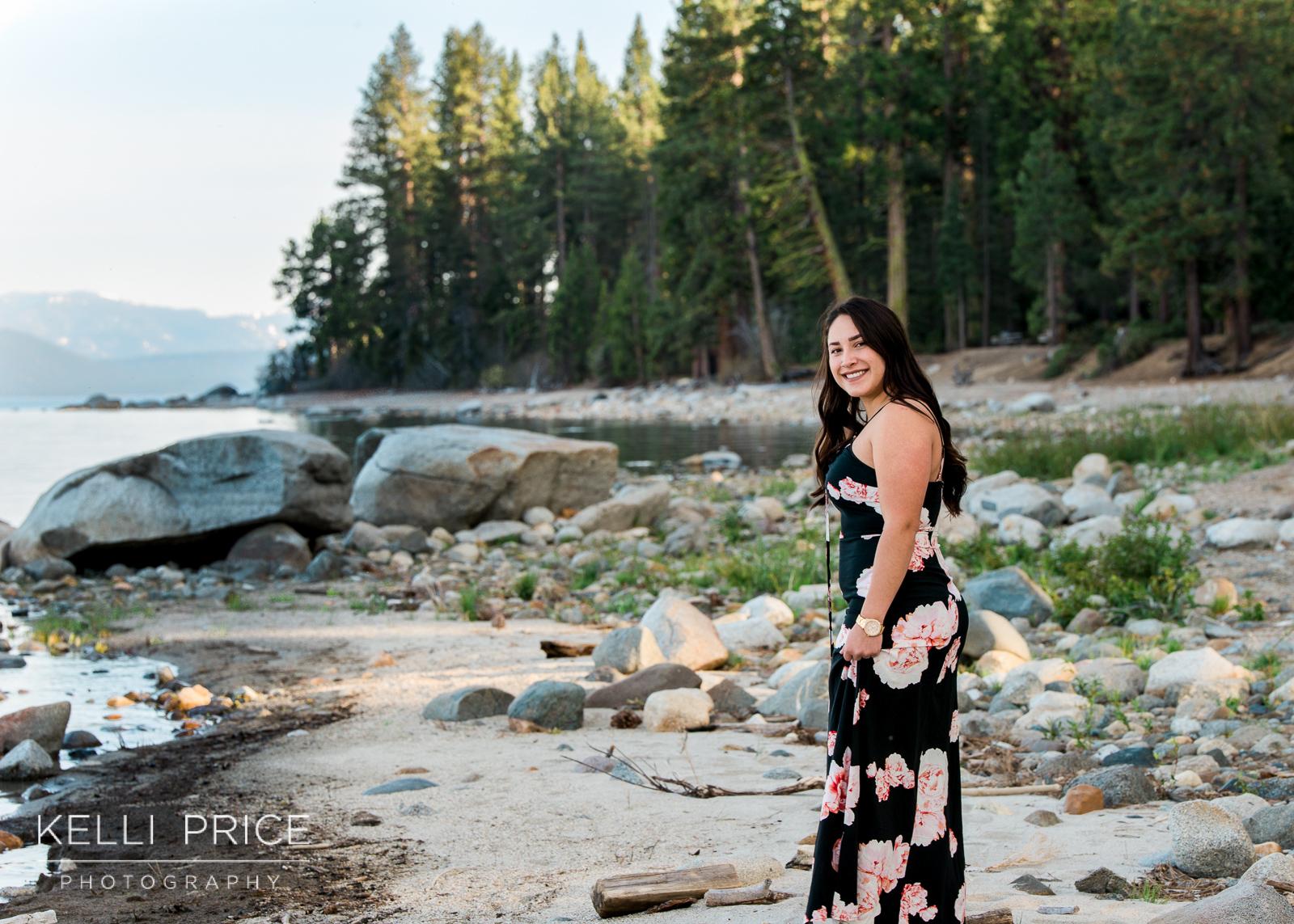 JaureguiSenior15_KelliPricePhotography_LakeTahoeCaliforniaMay2016.jpg