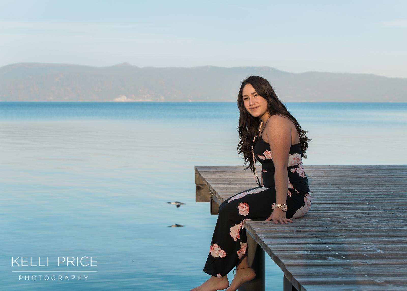 JaureguiSenior20_KelliPricePhotography_LakeTahoeCaliforniaMay2016.jpg