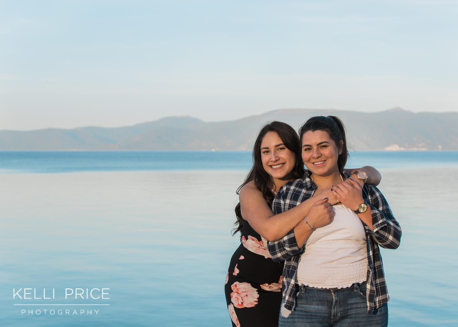 JaureguiSenior25_KelliPricePhotography_LakeTahoeCaliforniaMay2016.jpg