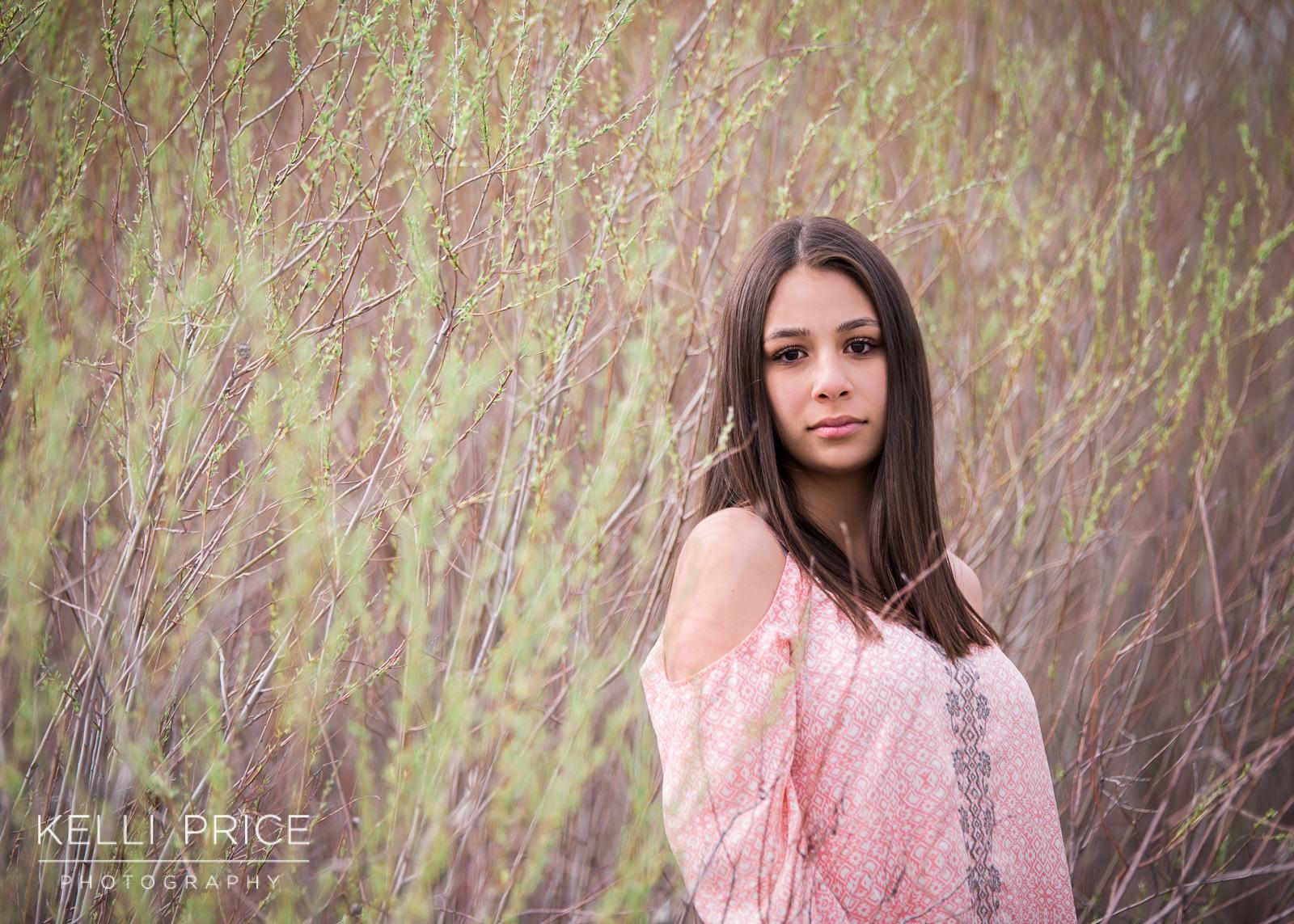 MadisonSeniorPortraits9_KelliPricePhotography_RenoNevadaApril2016.jpg