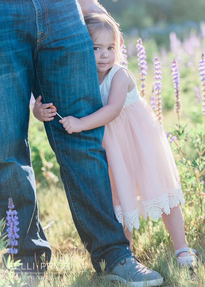 DaddyMiniSessionBlog14__KelliPricePhotography_LifestylePhotographyAtlantaRenoTahoe.jpg