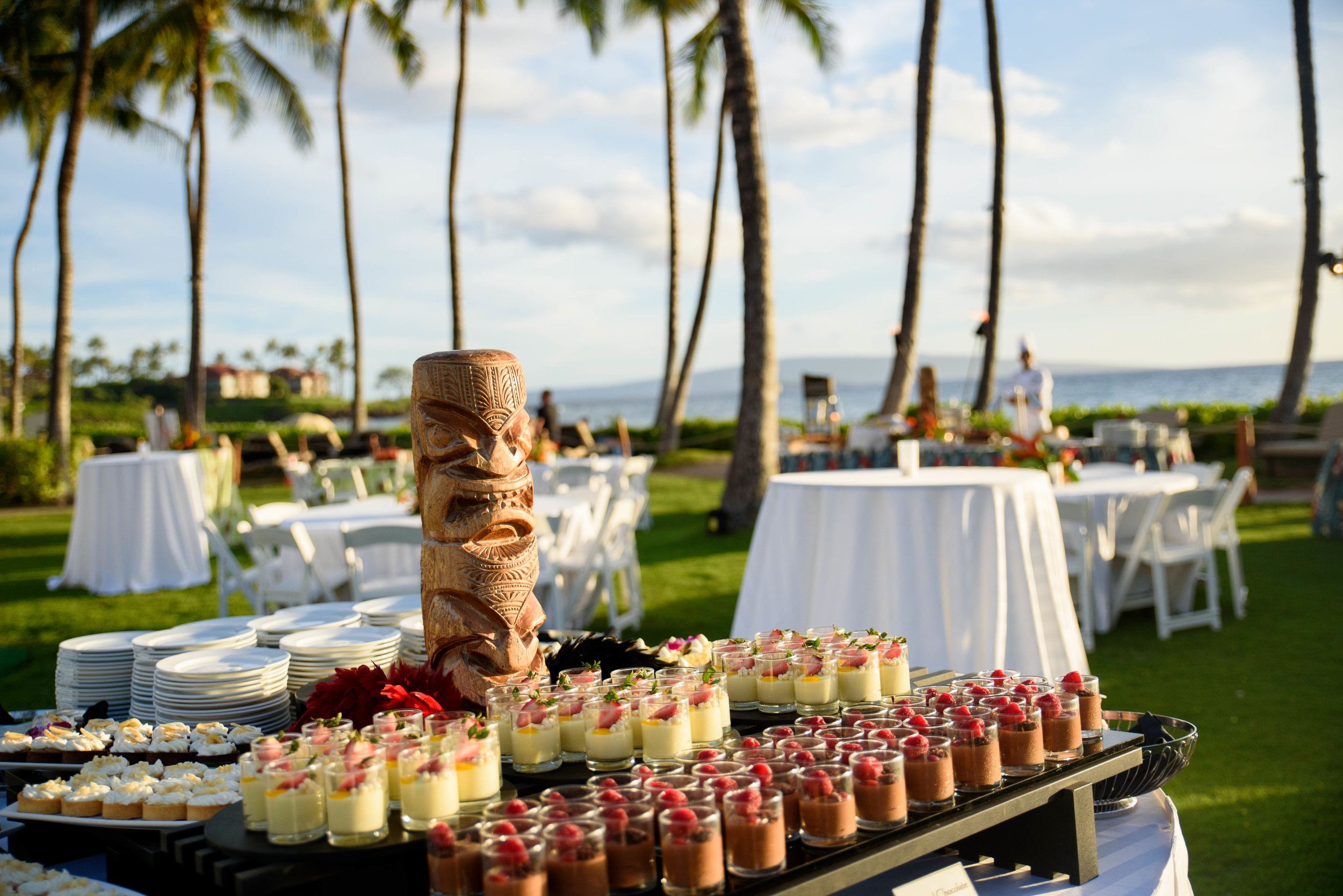 WelcomeReception64_KelliPricePhotography_TopPerformersGrandWaileaHI_May2017 copy.jpg