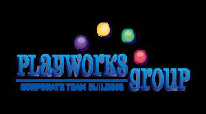 PWG_Logo_CorporateTeamBuilding.png