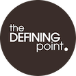 http://www.thedefiningpoint.com/