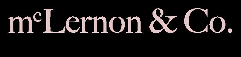 mclernon_logo-transparent.png