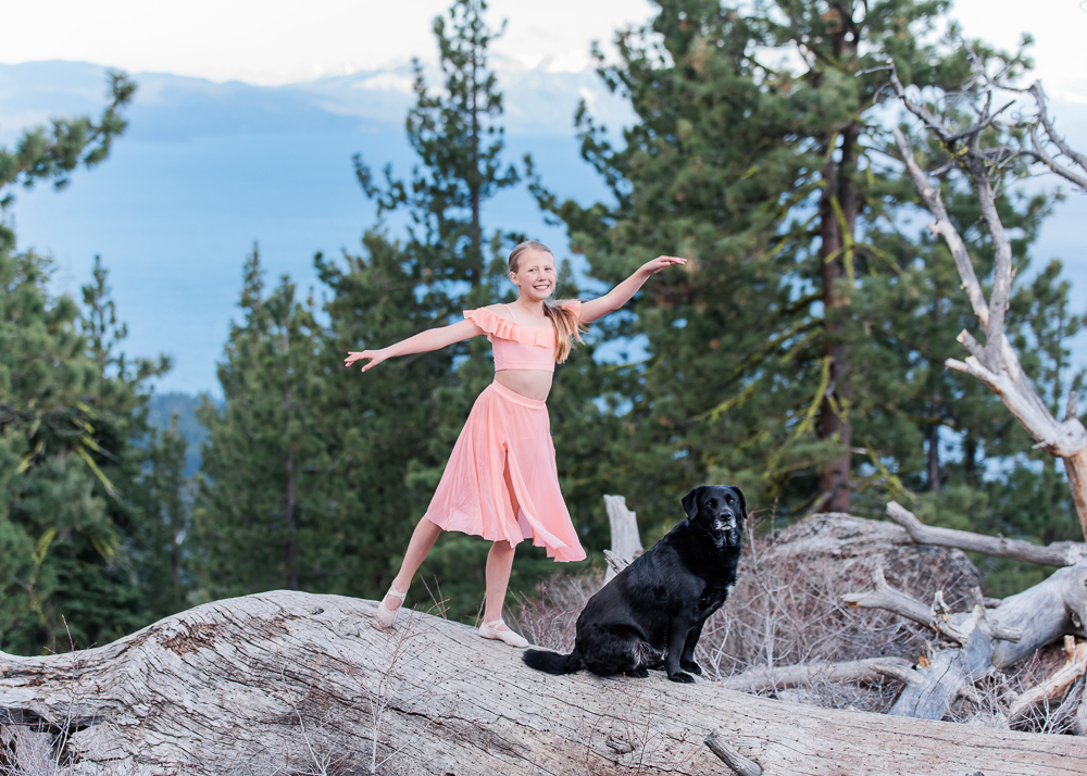 Dancers&Dogs15_KelliPricePhotography_TahoeCA_April2018.jpg