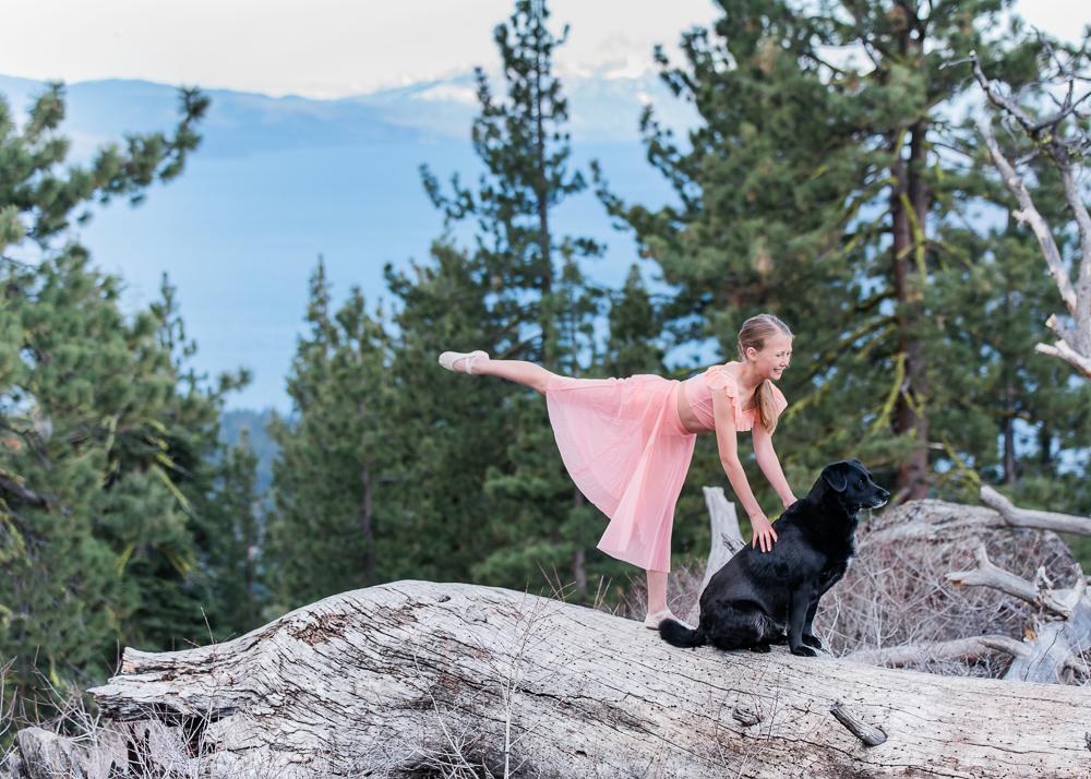 Dancers&Dogs13_KelliPricePhotography_TahoeCA_April2018.jpg