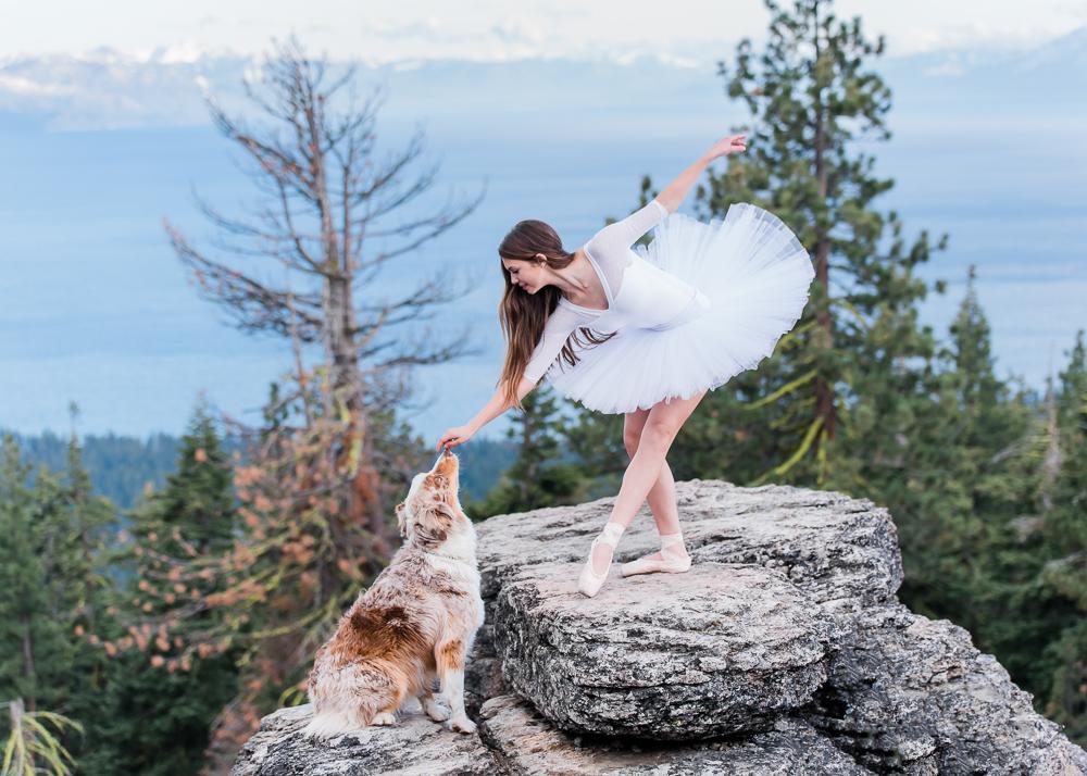 Dancers&Dogs17_KelliPricePhotography_TahoeCA_April2018.jpg