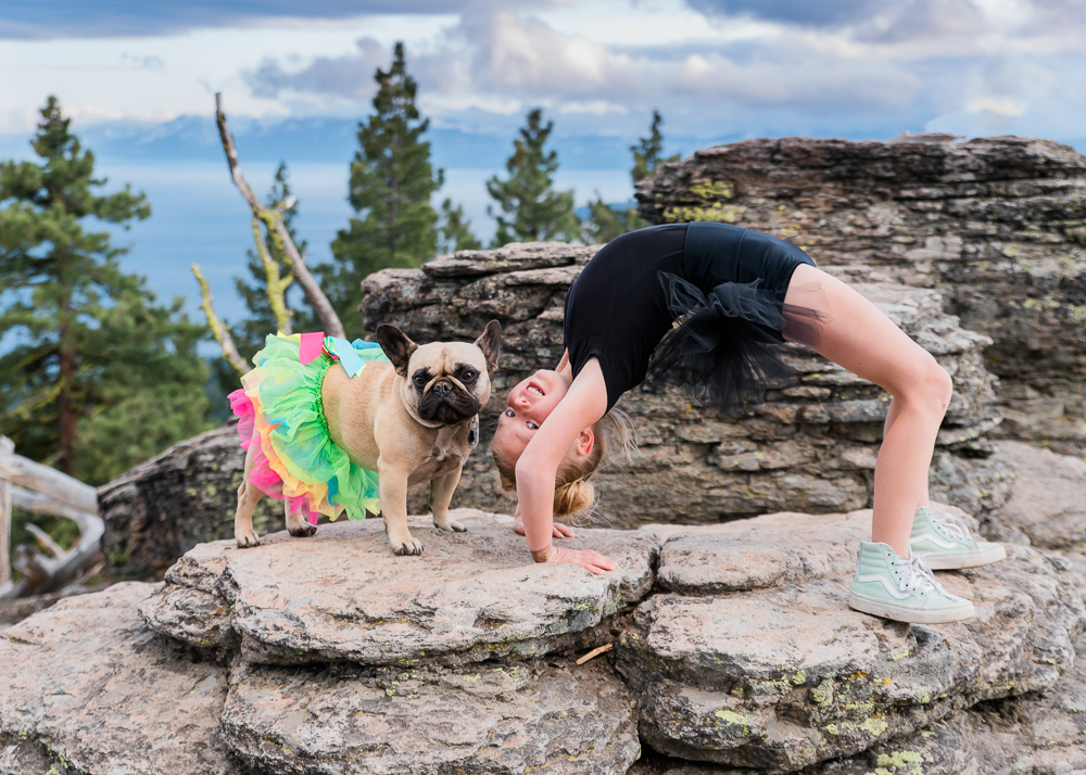 Dancers&Dogs30_KelliPricePhotography_TahoeCA_April2018.jpg