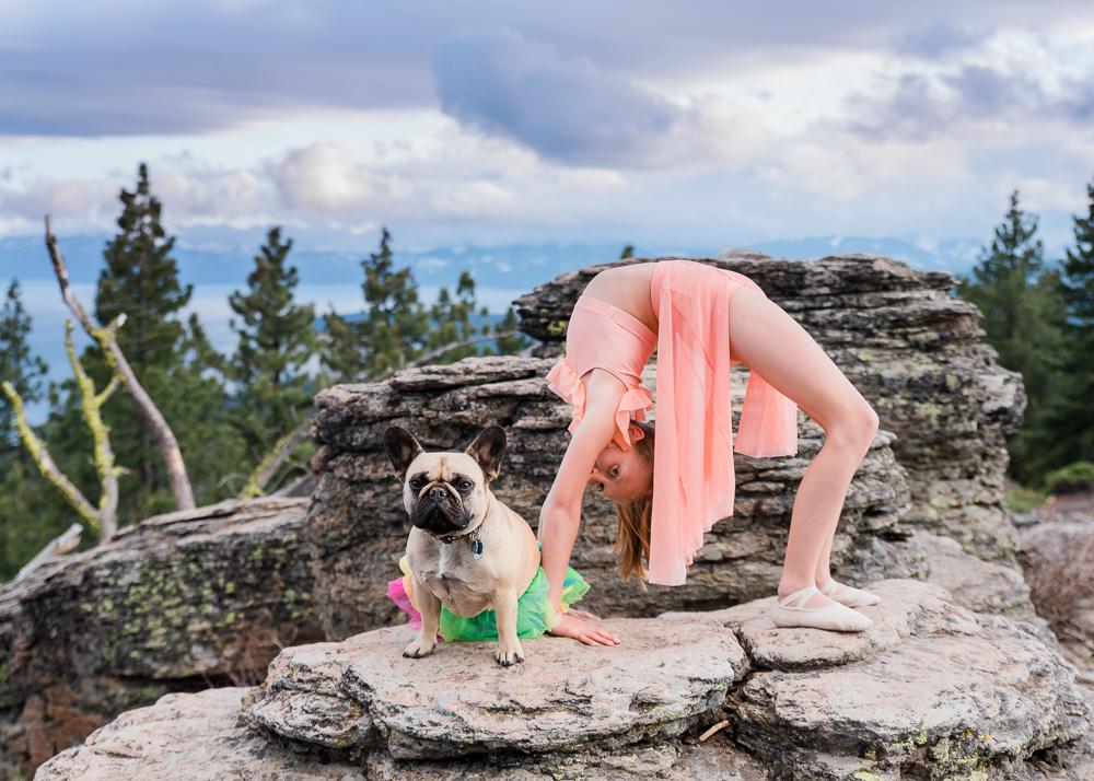 Dancers&Dogs28_KelliPricePhotography_TahoeCA_April2018.jpg