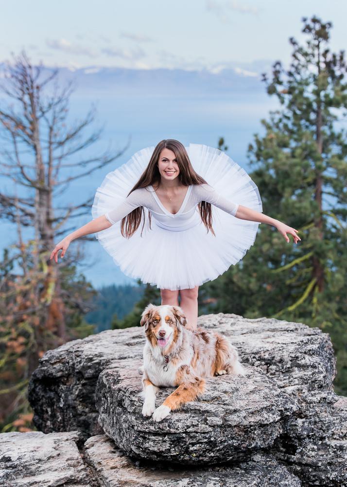 Dancers&Dogs22_KelliPricePhotography_TahoeCA_April2018.jpg