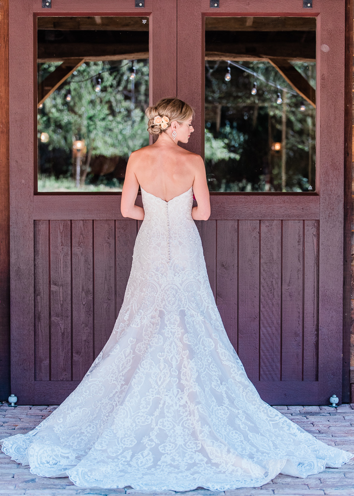 IntimateWedding_KelliPricePhotography134__BayAreaCalifornia_June2018.jpg