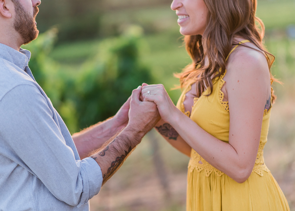 Engagements35_KelliPricePhotography_WineCountryCA_June2018.jpg