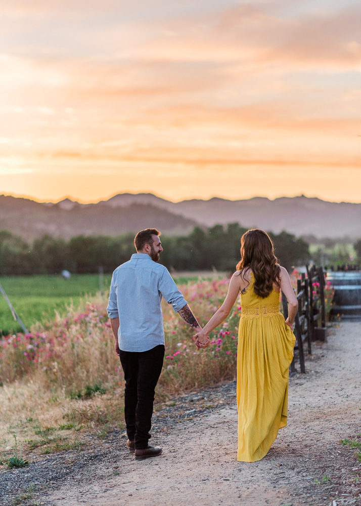 Engagements37_KelliPricePhotography_WineCountryCA_June2018.jpg