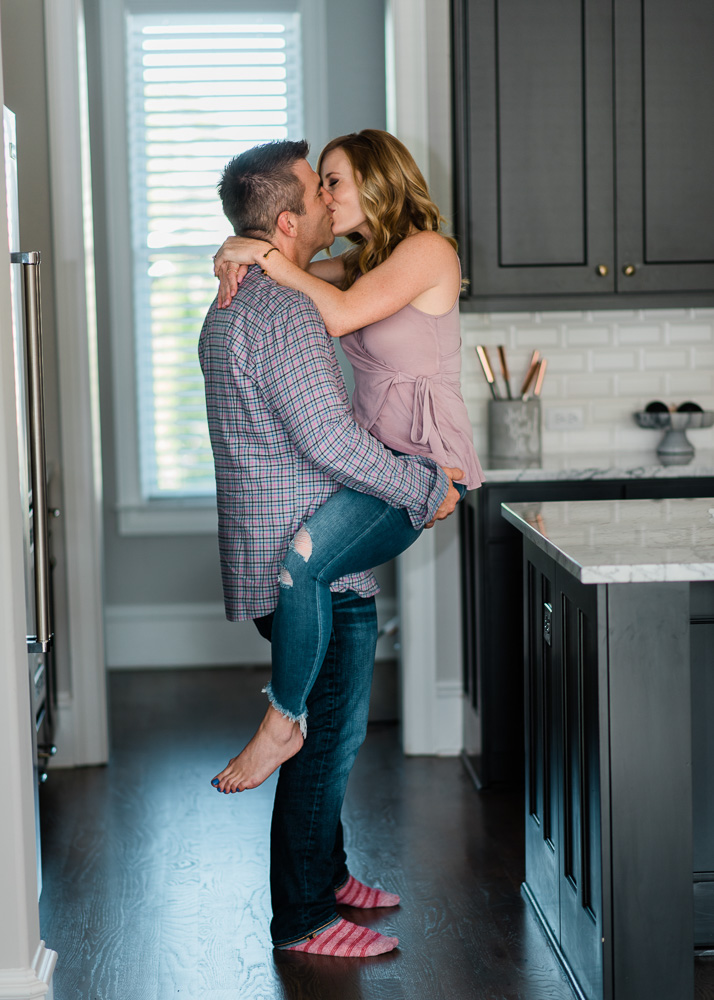 LifestyleEngagement_9_KelliPricePhotography_AtlantaGA_May2018.jpg