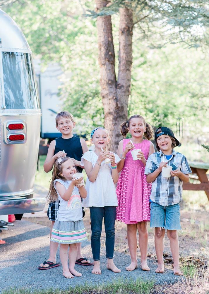 IceCream161KelliPricePhotography_TruckeeRiverRVParkCA_May2018.jpg