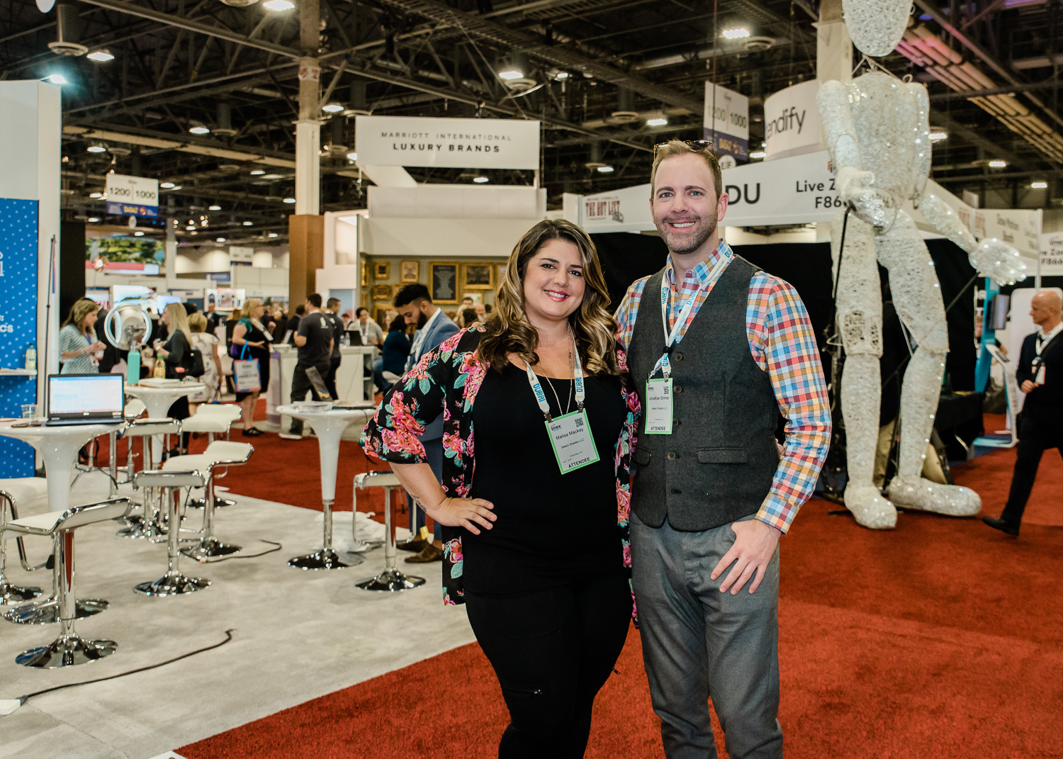 IMEX5_KelliPricePhotography_LasVegasNV_October2018.jpg
