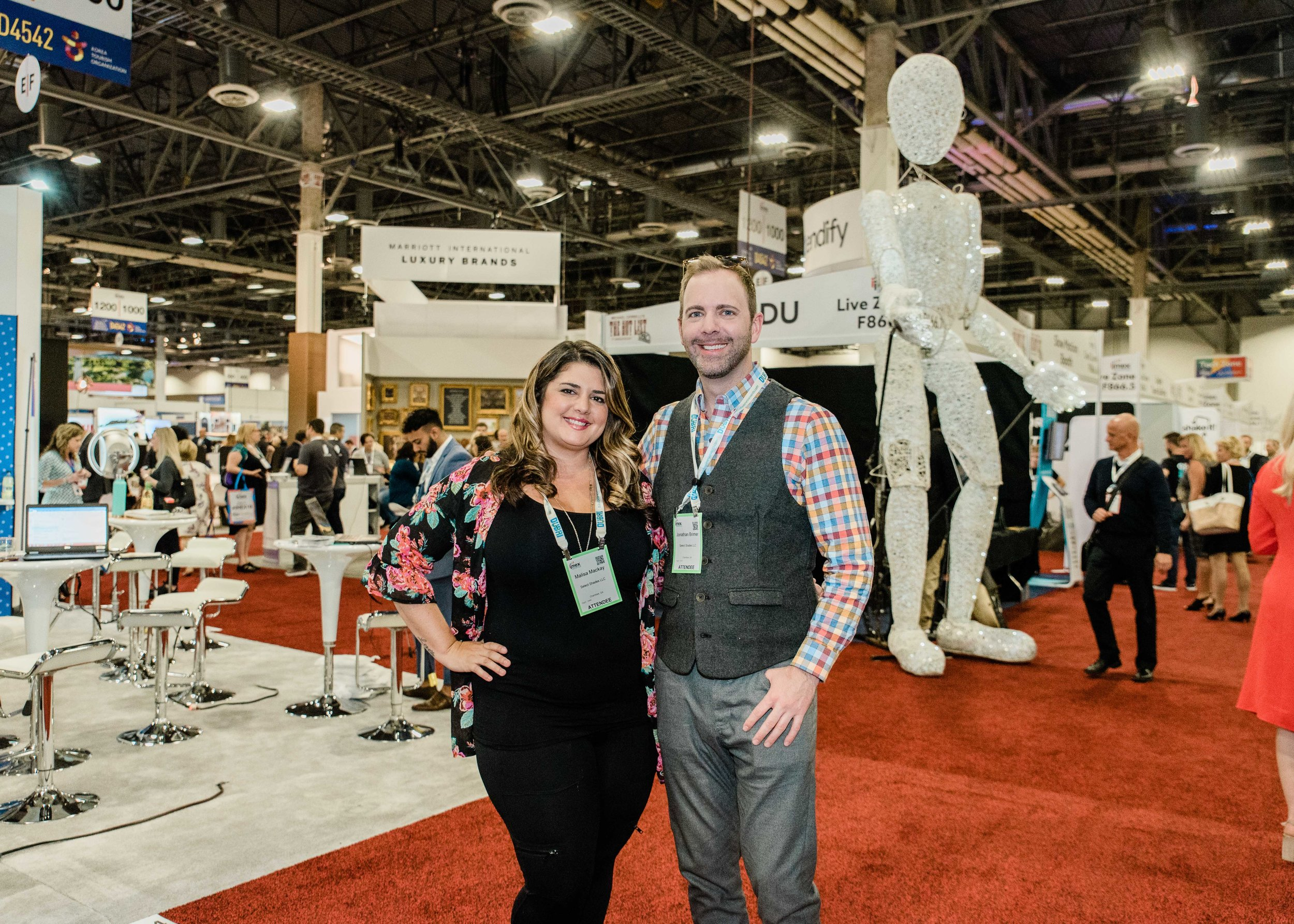 IMEX46_KelliPricePhotography_LasVegasNV_October2018.jpg