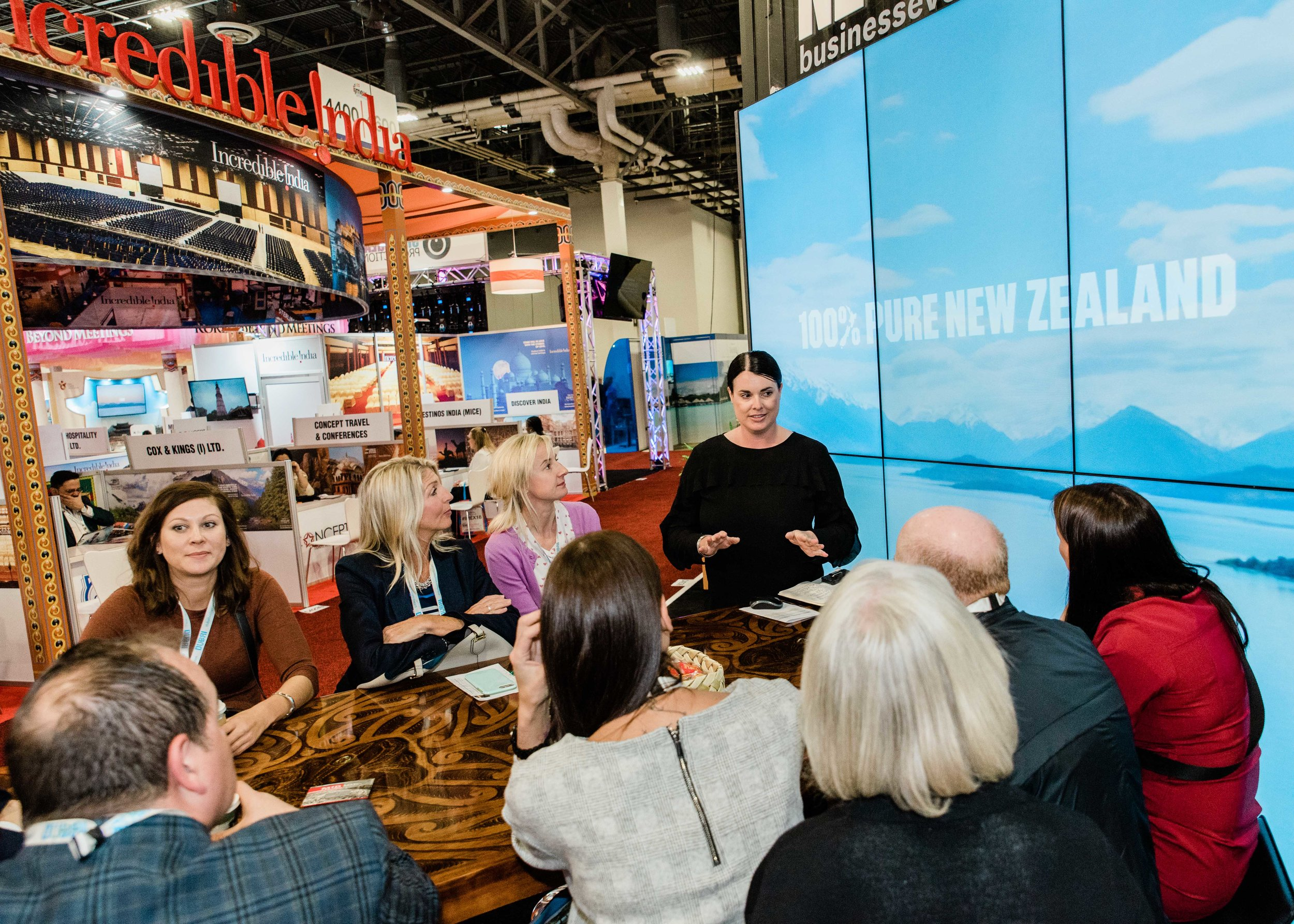 IMEX14_KelliPricePhotography_LasVegasNV_October2018.jpg