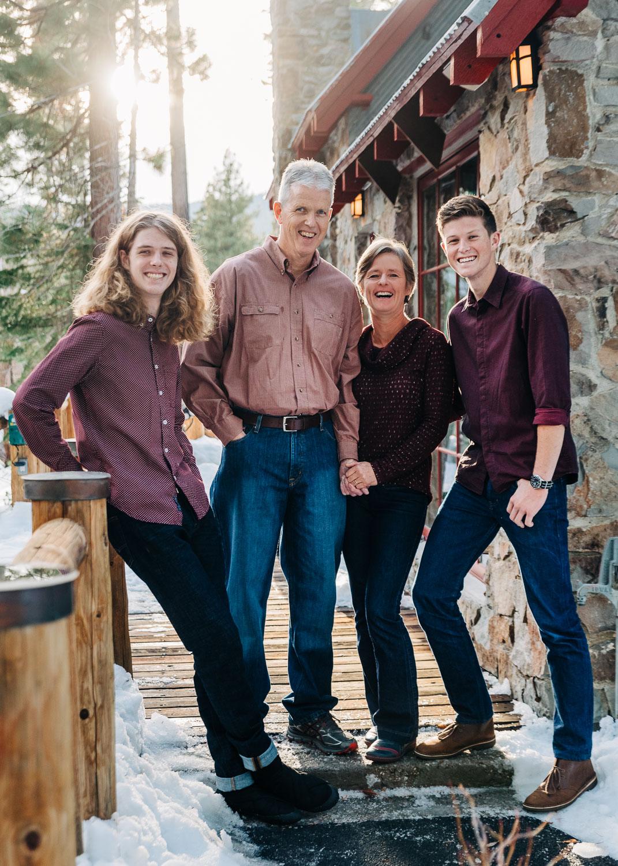 MacDonald1_KelliPricePhotography_TahoeCityCA_December2018.jpg