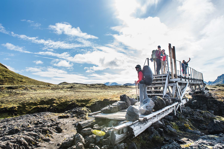 IcelandFavs7_KelliPricePhotography_Iceland_September2018.jpg