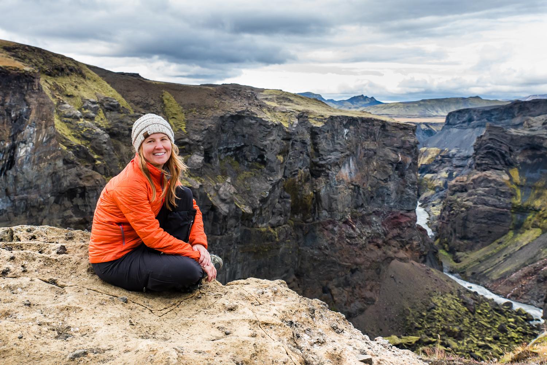 IcelandFavs13_KelliPricePhotography_Iceland_September2018.jpg