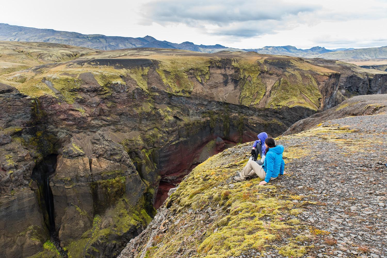 IcelandFavs14_KelliPricePhotography_Iceland_September2018.jpg