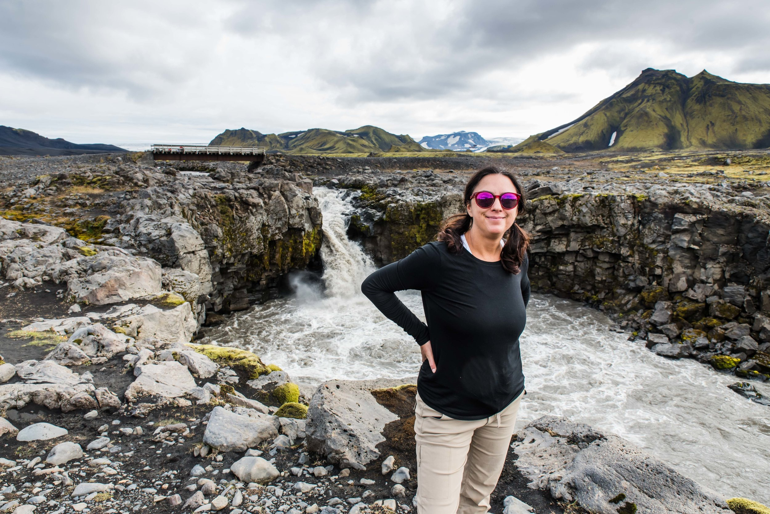 Iceland127_KelliPricePhotography_Iceland_September2018 copy.jpg