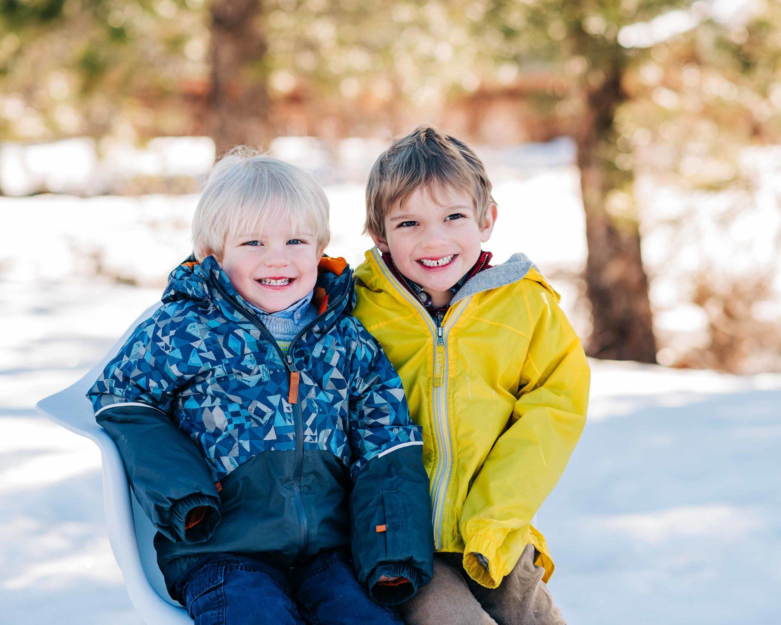 SnowMiniMini61_KelliPricePhotography_TruckeeCAMarch19.jpg