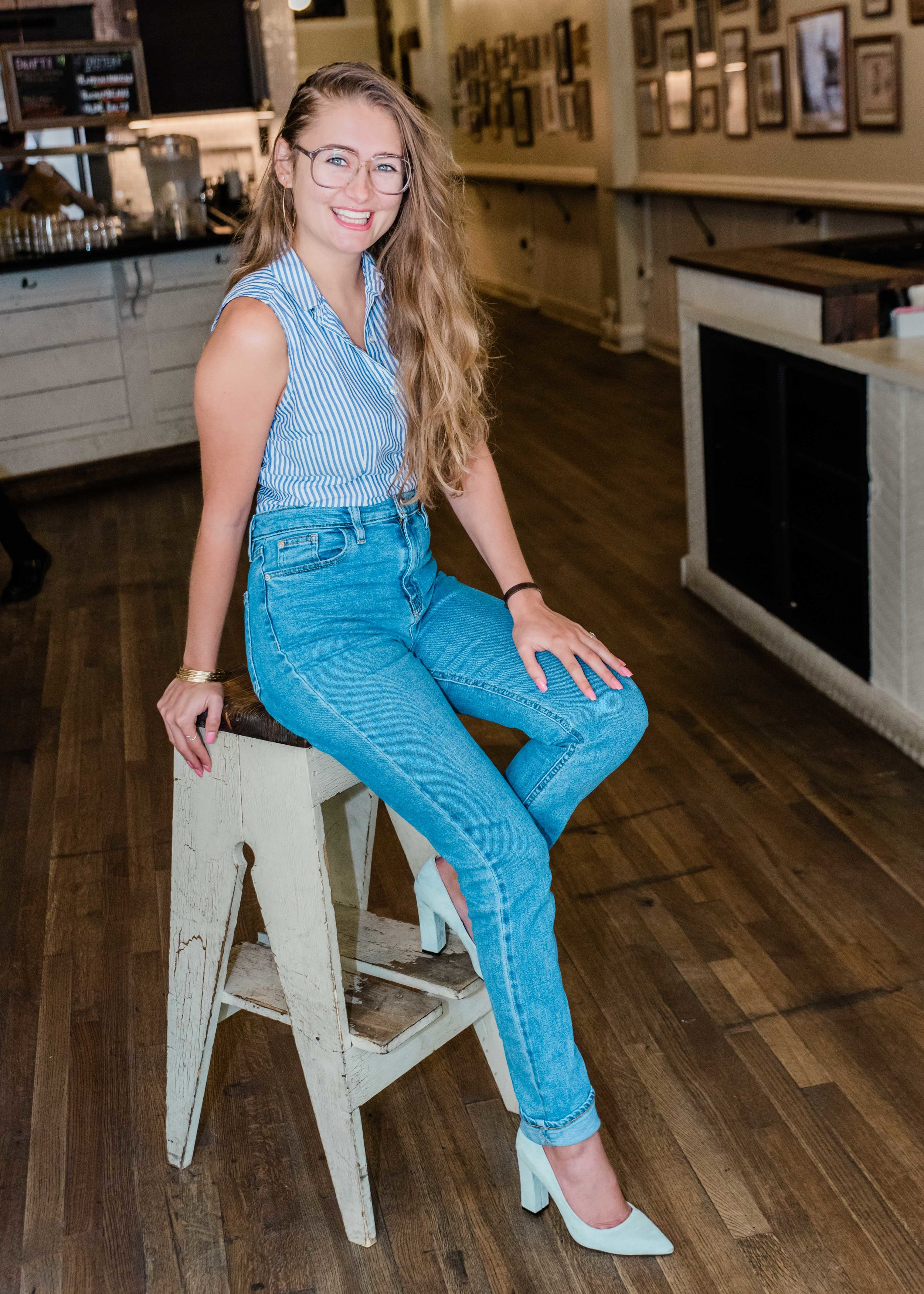 MadeleineHall_KelliPricePhotography_ClassicSouthernA_October2018.jpg