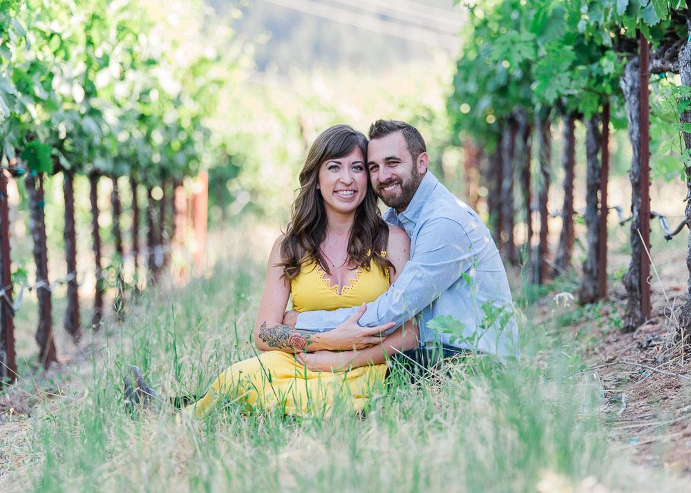 Engagements1_KelliPricePhotography_WineCountryCA_June2018.jpg