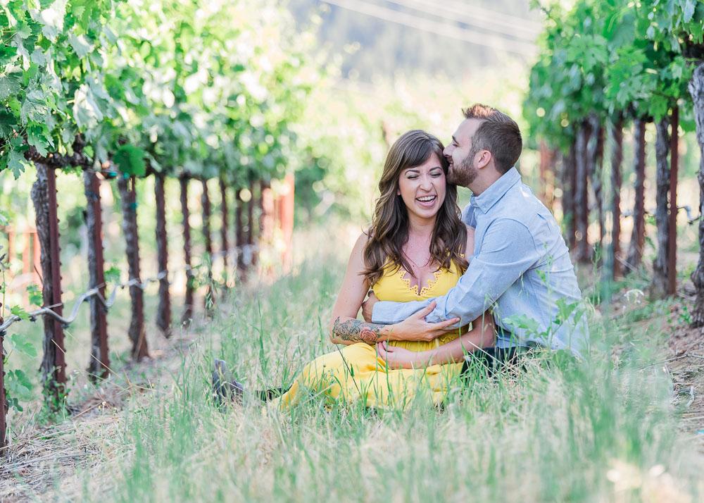 Engagements2_KelliPricePhotography_WineCountryCA_June2018.jpg