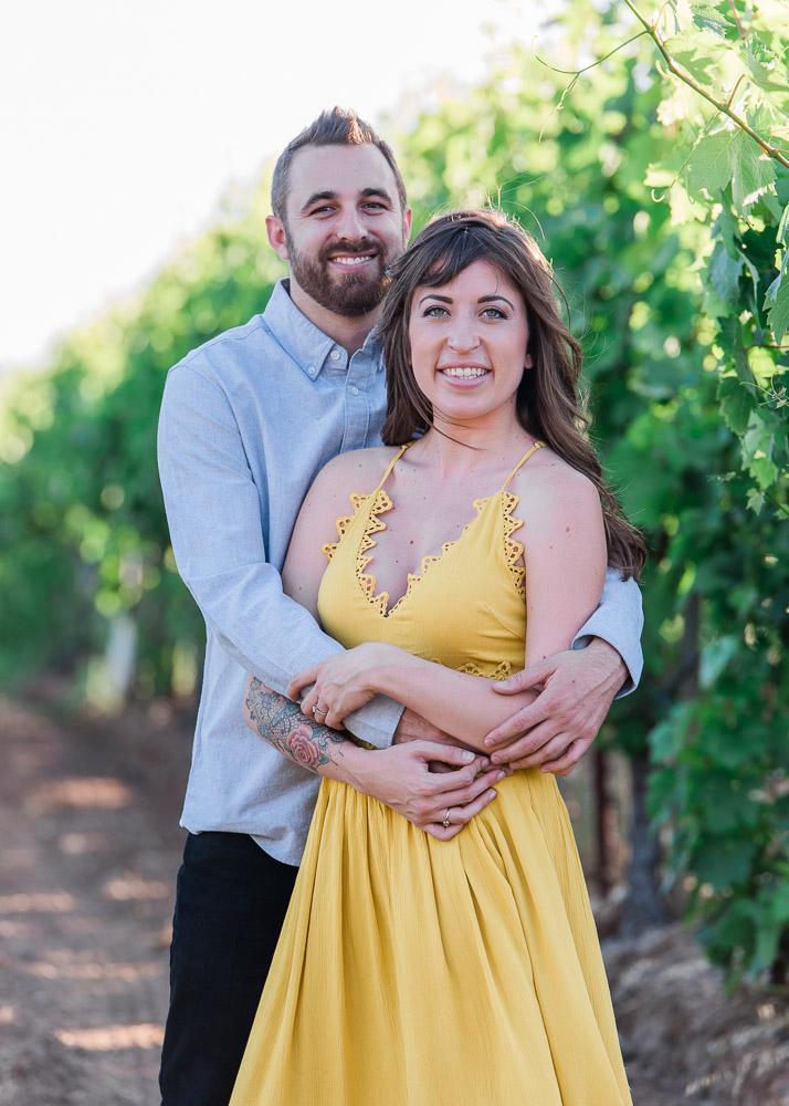 Engagements3_KelliPricePhotography_WineCountryCA_June2018.jpg