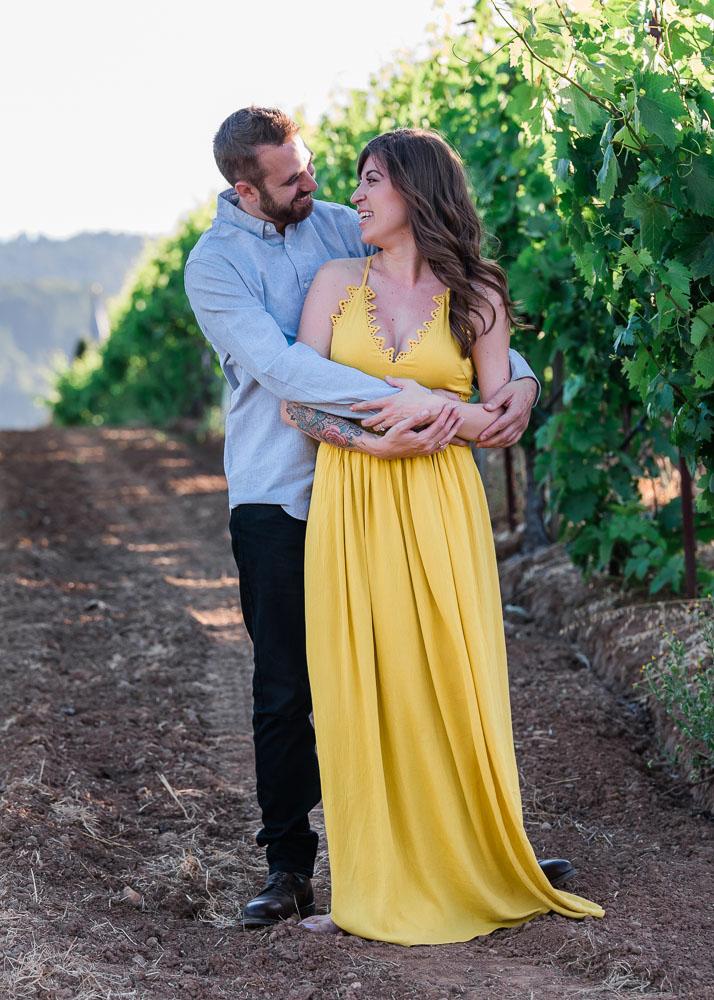 Engagements4_KelliPricePhotography_WineCountryCA_June2018.jpg