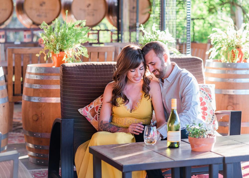 Engagements6_KelliPricePhotography_WineCountryCA_June2018.jpg