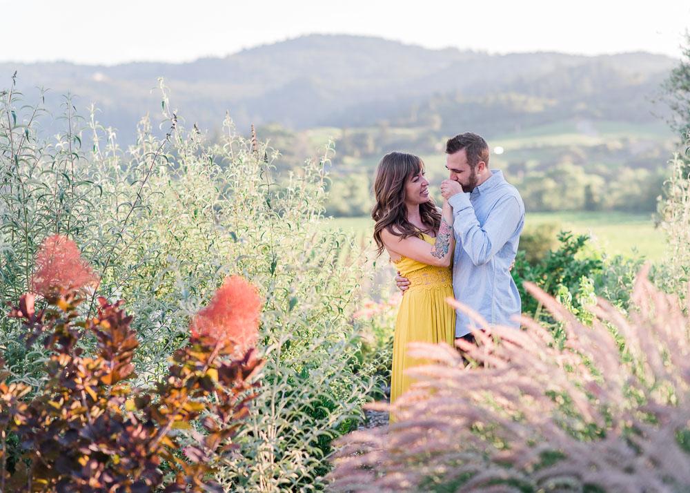 Engagements12_KelliPricePhotography_WineCountryCA_June2018.jpg
