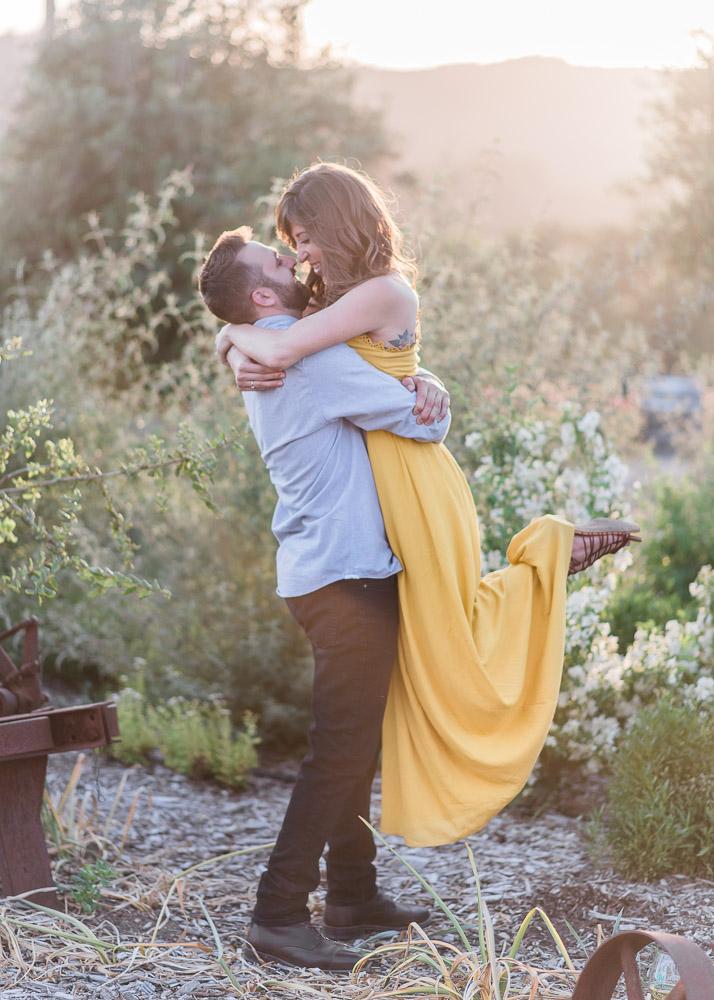 Engagements14_KelliPricePhotography_WineCountryCA_June2018.jpg