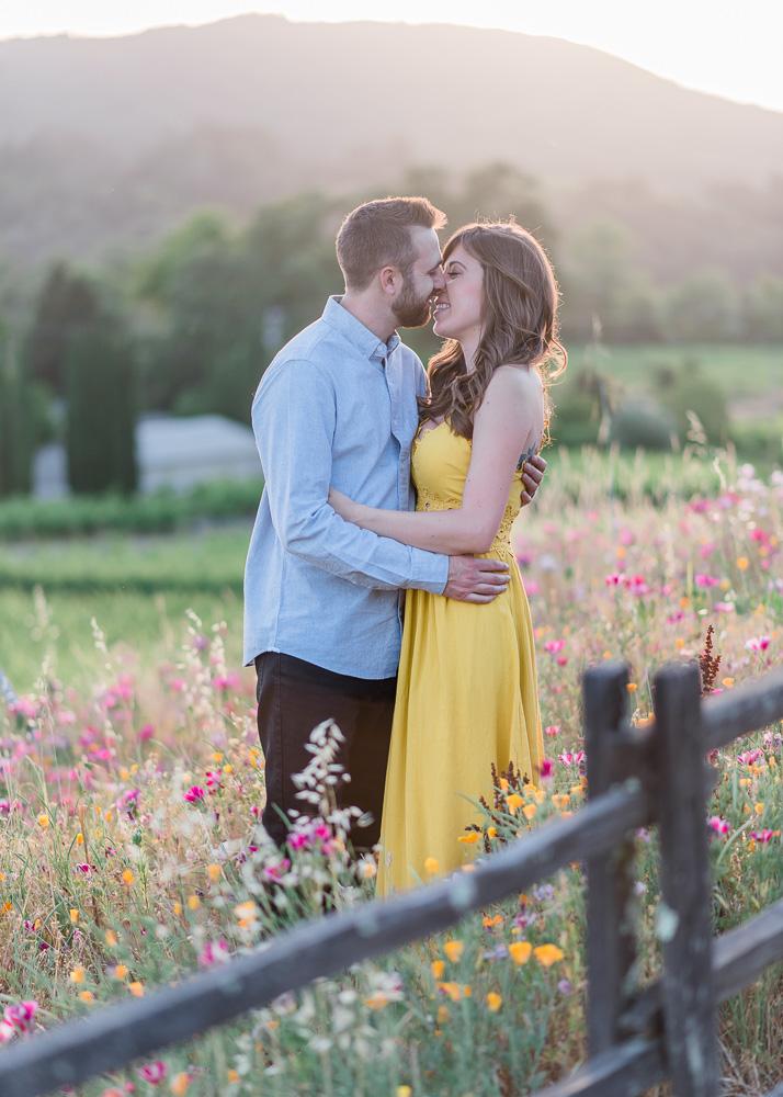 Engagements15_KelliPricePhotography_WineCountryCA_June2018.jpg
