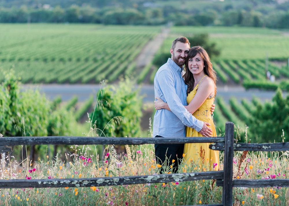 Engagements18_KelliPricePhotography_WineCountryCA_June2018.jpg