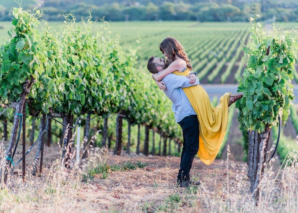 Engagements20_KelliPricePhotography_WineCountryCA_June2018.jpg