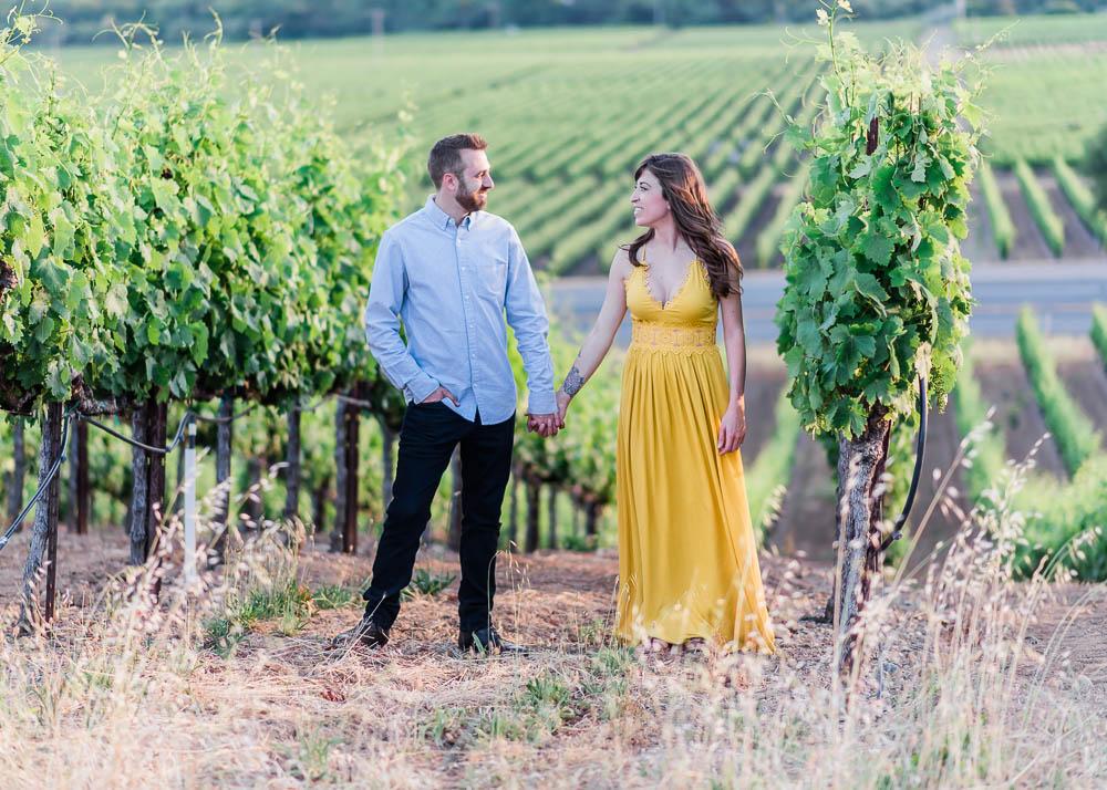 Engagements21_KelliPricePhotography_WineCountryCA_June2018.jpg