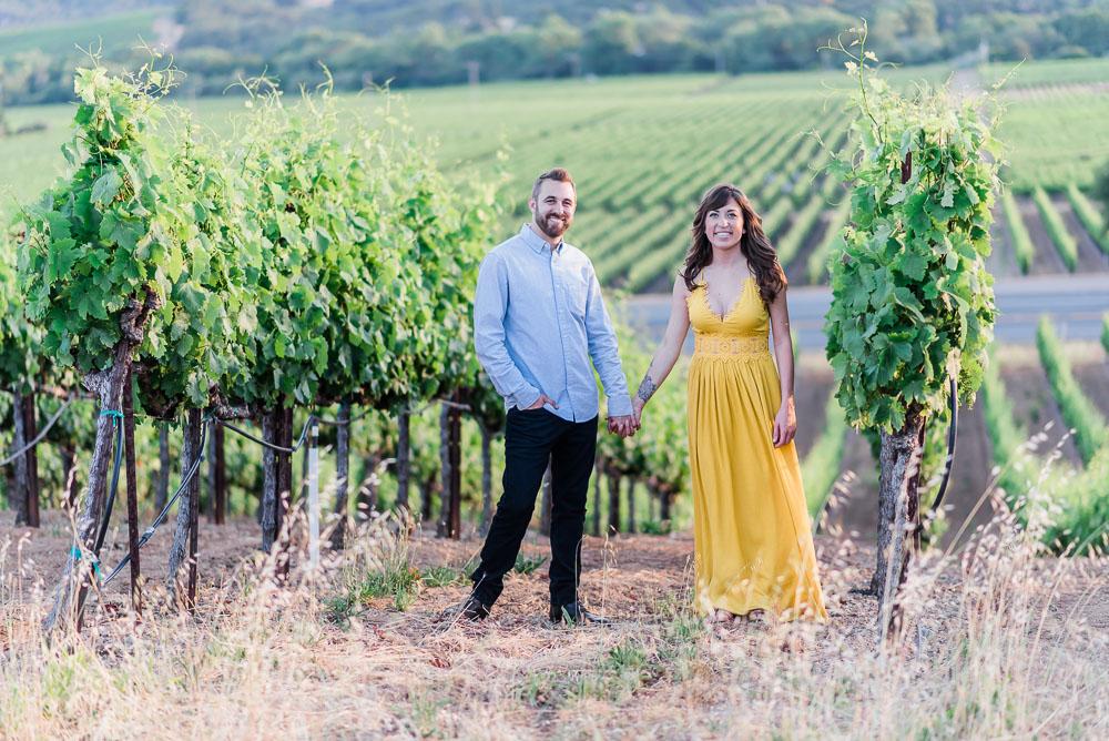 Engagements23_KelliPricePhotography_WineCountryCA_June2018.jpg