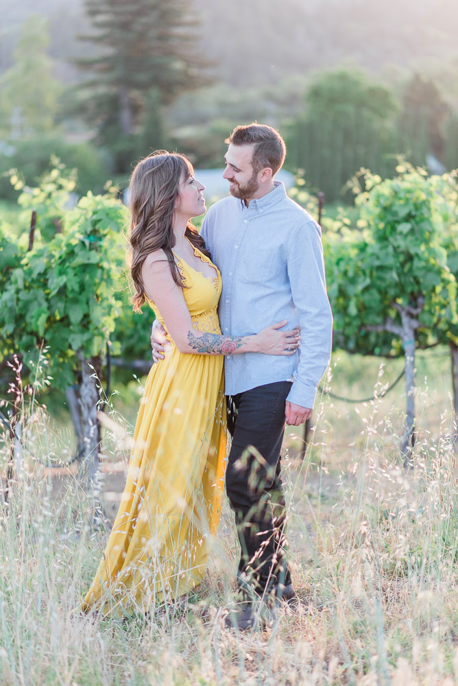 Engagements24_KelliPricePhotography_WineCountryCA_June2018.jpg