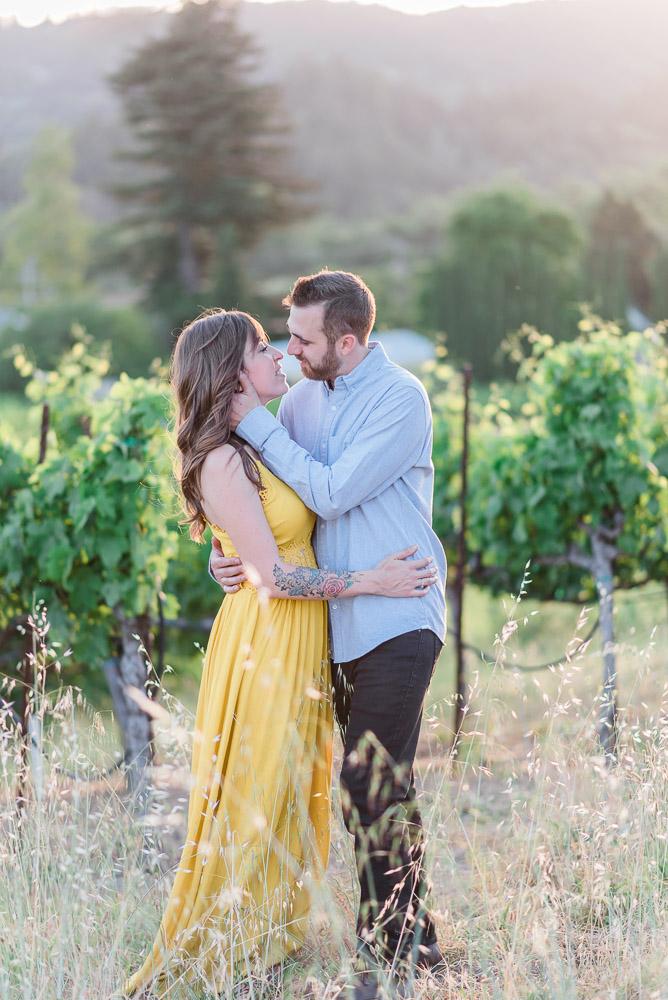 Engagements25_KelliPricePhotography_WineCountryCA_June2018.jpg