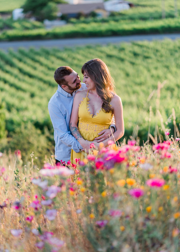 Engagements30_KelliPricePhotography_WineCountryCA_June2018.jpg