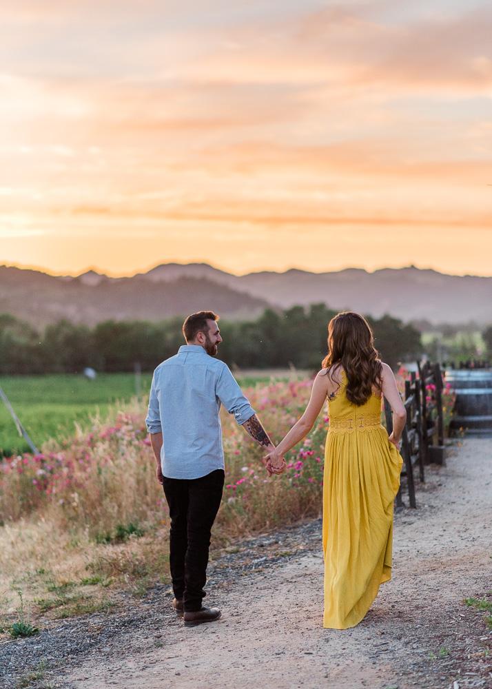 Engagements37_KelliPricePhotography_WineCountryCA_June2018.jpg
